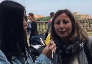 Sondaggio anti fakenews dalla scuola di Castelluccio dei Sauri
